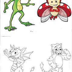 MSJ_Mascots14_scans.jpg