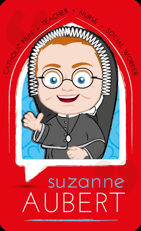 legend-SuzanneAubert-1a.png
