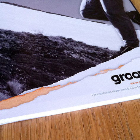 Groovstar_Branding3.jpg