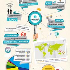 Infographic1.jpg