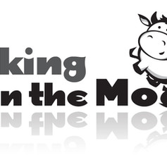 Character_Cow_MilkingonTheMoove4.jpg