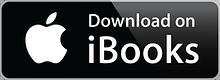 ibook-logo4.png