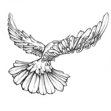 Dove Trust
