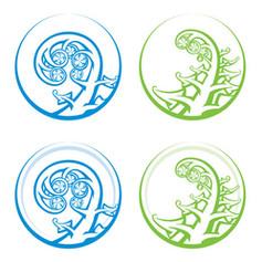 Koru_Seasons_Icons4.jpg