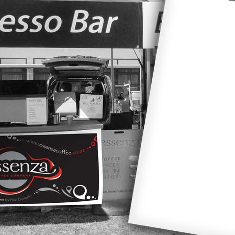 Essenza_Pkg_Coffee8_Branding.jpg