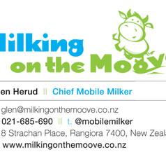 Character_Cow_MilkingonTheMoove5.jpg