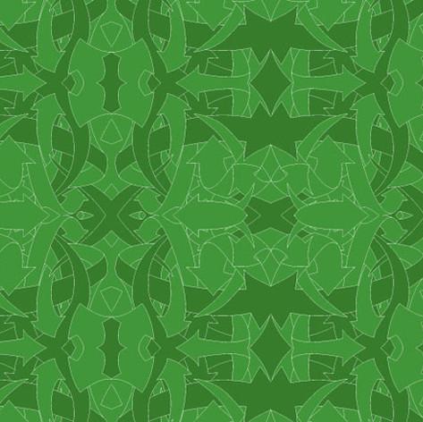 Pattern Repeat21.jpg