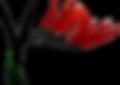 Esseces of DLight Logo