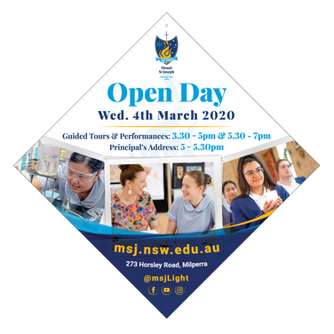 MSJ_OpenDay2.png