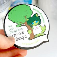 GozoBonkers2_Stickers.jpg