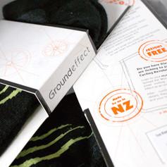 Packaging_GroundEffect1.jpg