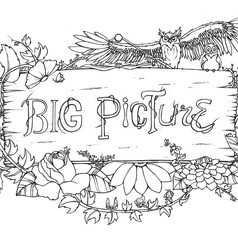 Colouring In - Words - Big Picture.jpg