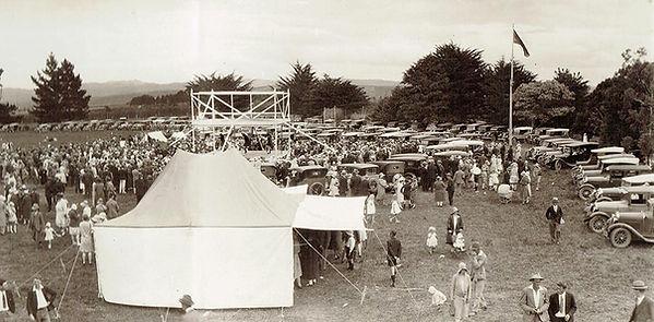 caledonian-park-1932.jpg
