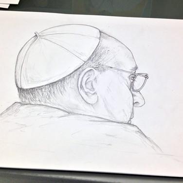 Pope Francis 2.jpg