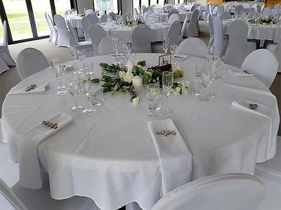 celtic-barn-interior-wedding.jpg