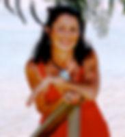 Donna-Cropped-Head-732x800-732x800.jpg
