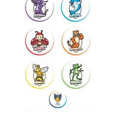 MSJ_Mascots18_VisualIdentity.jpg
