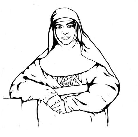 MaryMacKillop_Drawing1.jpg