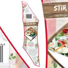 Packaging_RaewardFresh2.jpg