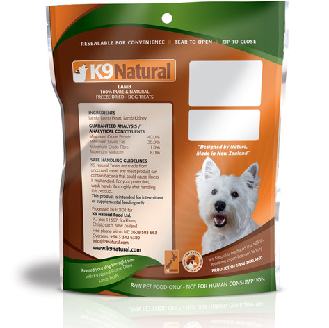 Packaging_K9Natural6b.jpg