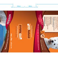 Packaging_K9Natural9.jpg