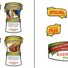 Packaging_RaewardFresh8.jpg