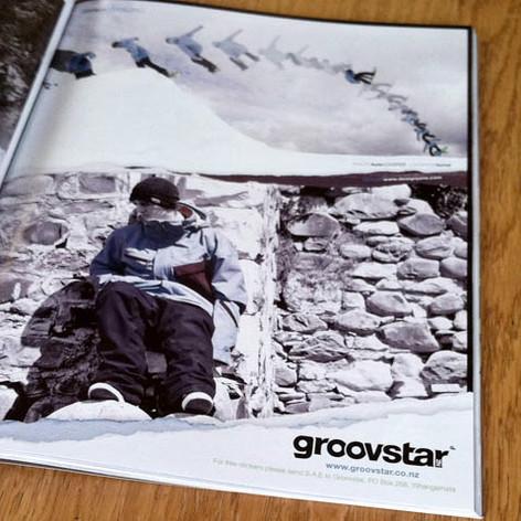 Groovstar_Branding4.jpg