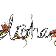 Butterfly Love - Aroha - Maori