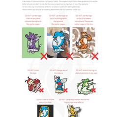 MSJ_Mascots21_VisualIdentity.jpg