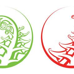 Koru_Seasons_Icons3.jpg