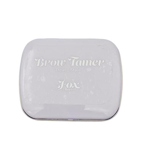 Brow Tamer - Treat + Style