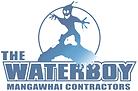 The Waterboy Mangawhai