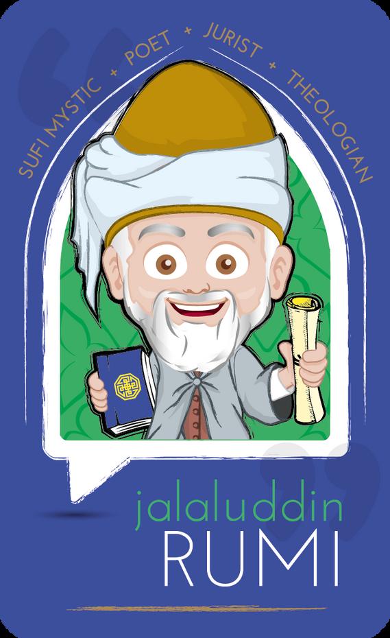 legend-JalaluddinRumi-1a.png