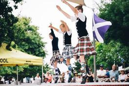 Highland Dancing.jpg