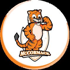 MSJ_Mascots7.png