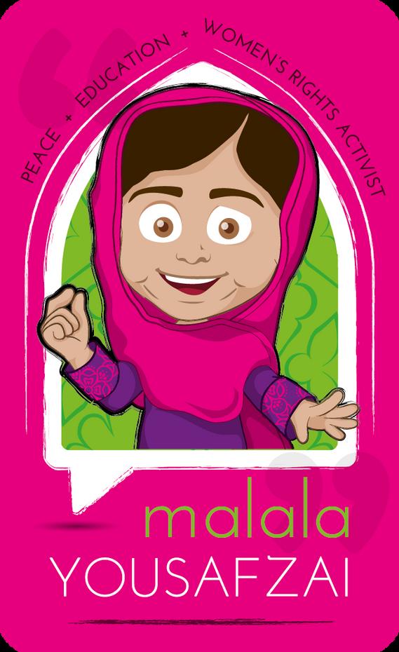 legend-MalalaYousafzai-1a.png