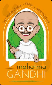legend-MahatmaGandhi-1a.png