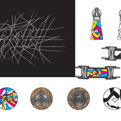 Garment_Details30.jpg