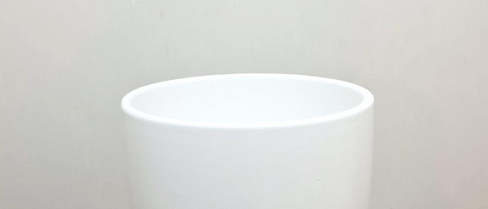 20cm Ceramic Pot