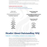 MSJ_IdentityGuidelines17.jpg