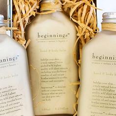 Packaging_Beginnings2.jpg