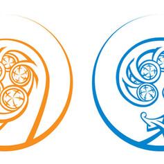 Koru_Seasons_Icons2.jpg