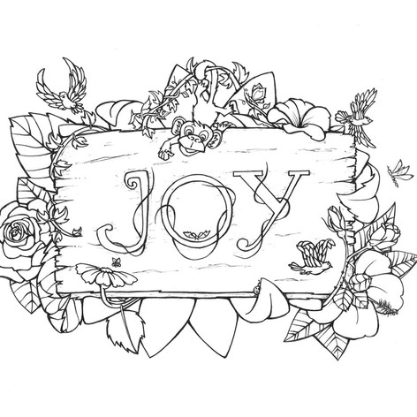 Colouring In - Words - Joy.jpg