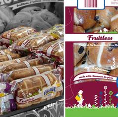 Packaging_HotCrossBuns1.jpg
