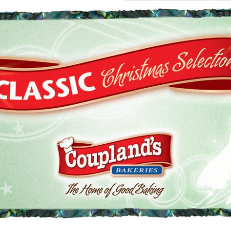 ChristmasPkg_Couplands11.jpg