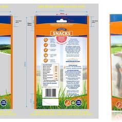 Packaging_K9Natural3.jpg