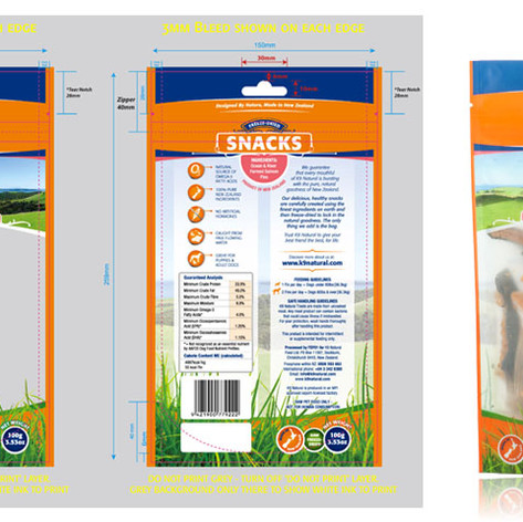 Packaging_K9Natural3.jpg