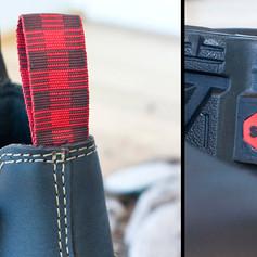 Garment_Details32.jpg