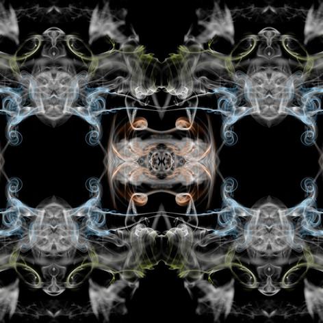 Pattern-Repeat5b.jpg