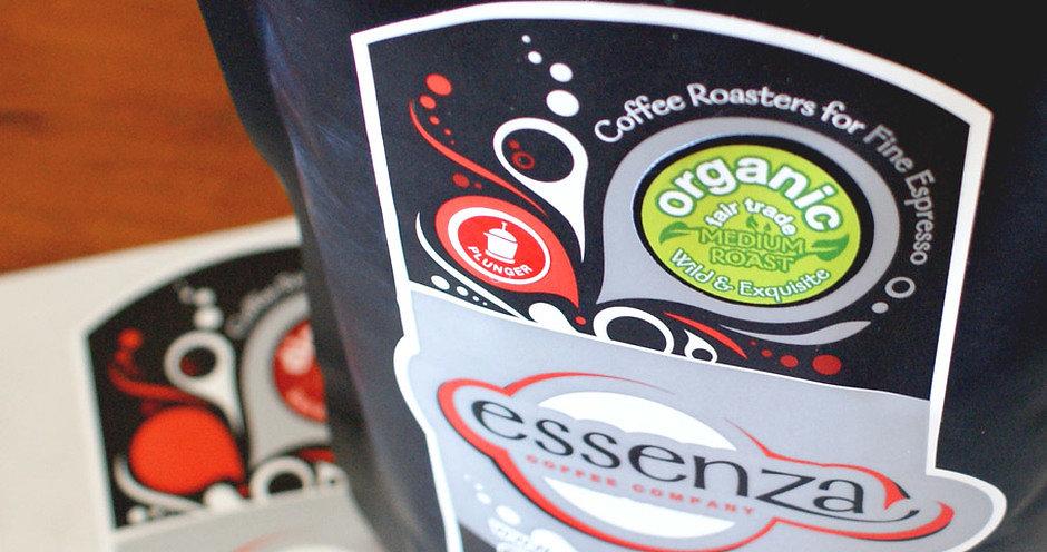 Essenza_Pkg_Coffee.jpg